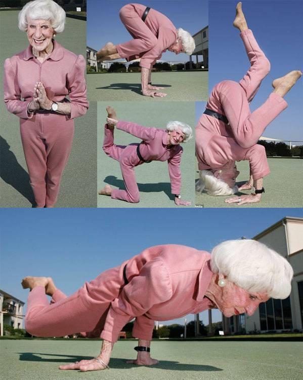 granny_yoga_master