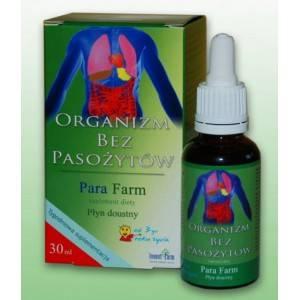 para-farm-przeciw-pasozytom-ziola-na-robaki