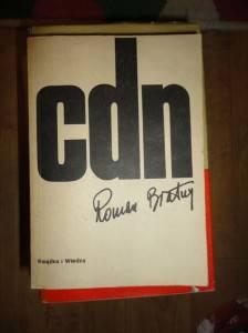 DSC03936