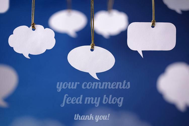 zazie_blog.comments