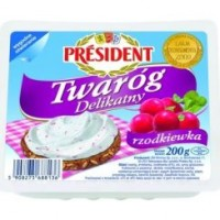 twarog_president