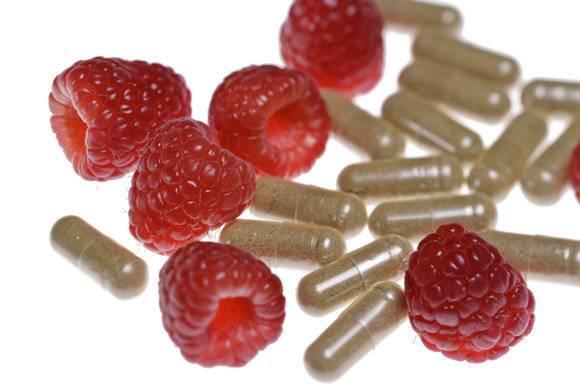 keton_malinowy_raspberry_ketone_fat_burner_przyspiesza_metabolizm