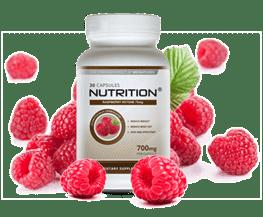 nutrition-raspberry-ketone-keton-malinowy-odchudzanie