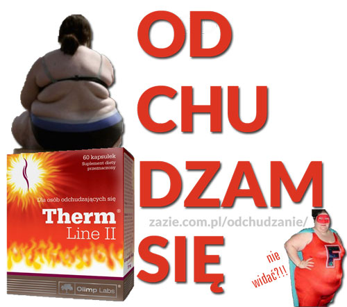 thermline