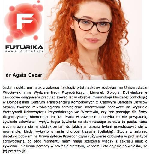 agata_cezari_futurika