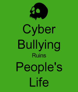cyber-bullying-ruins-peoples-life-1