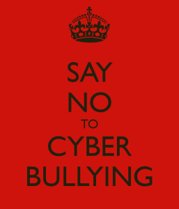 say-no-to-cyber-bullying-14