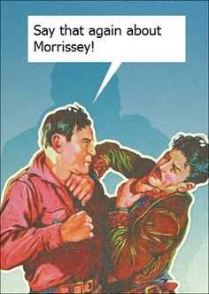 against_morrissey
