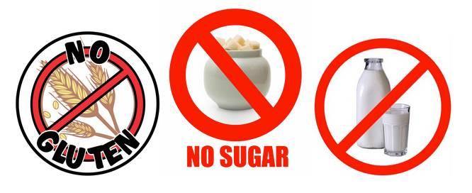 gluten_sugar_milk_FREE