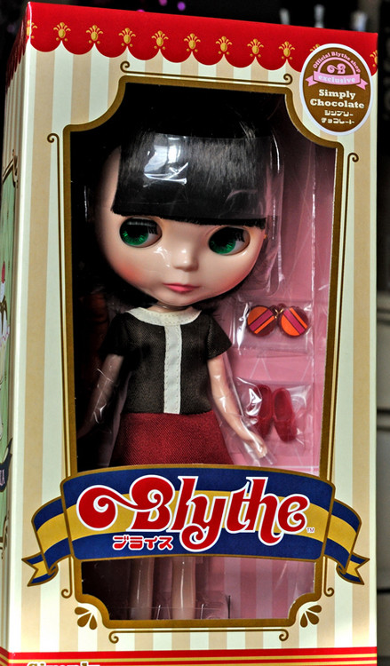 blythe_simply_chocolate_in_box