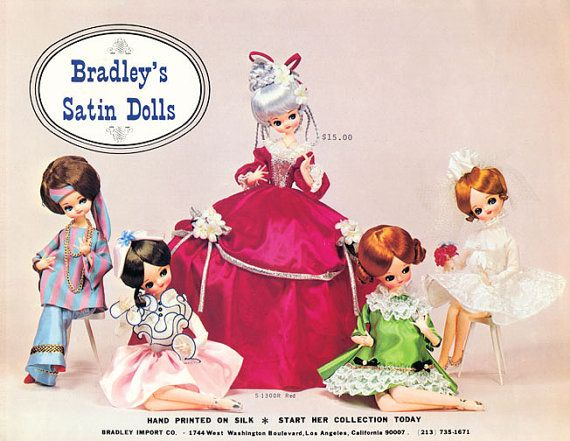 bradley_dolls