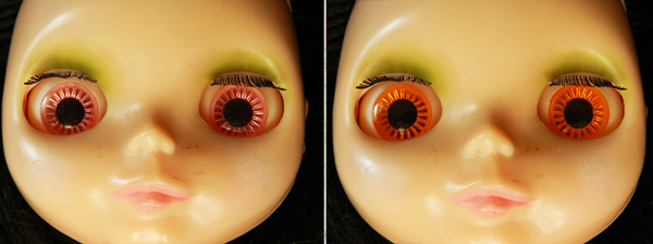 kenner_blythe_pink_orange_eyes