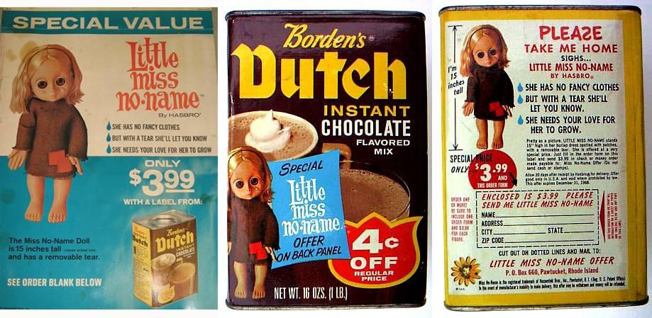 little_miss_no_name_dutch_chocolate