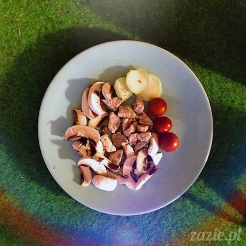 metabolic_balance_sniadanie_2