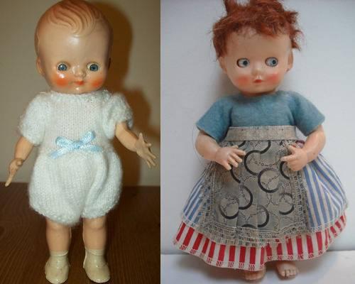 pedigree_toys_doll