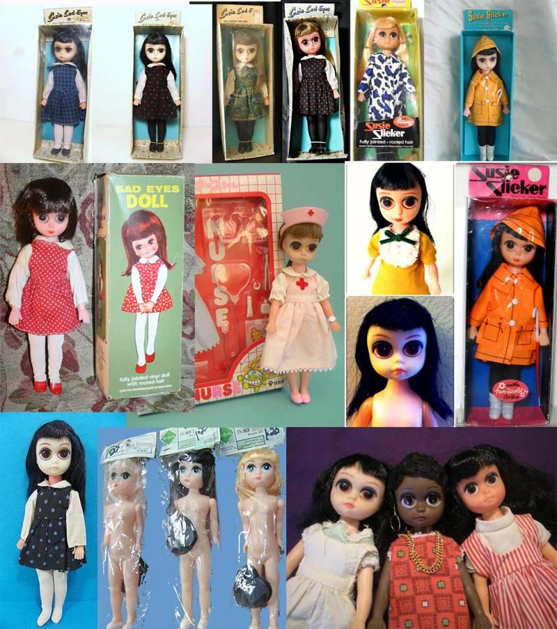 sad_eyes_dolls
