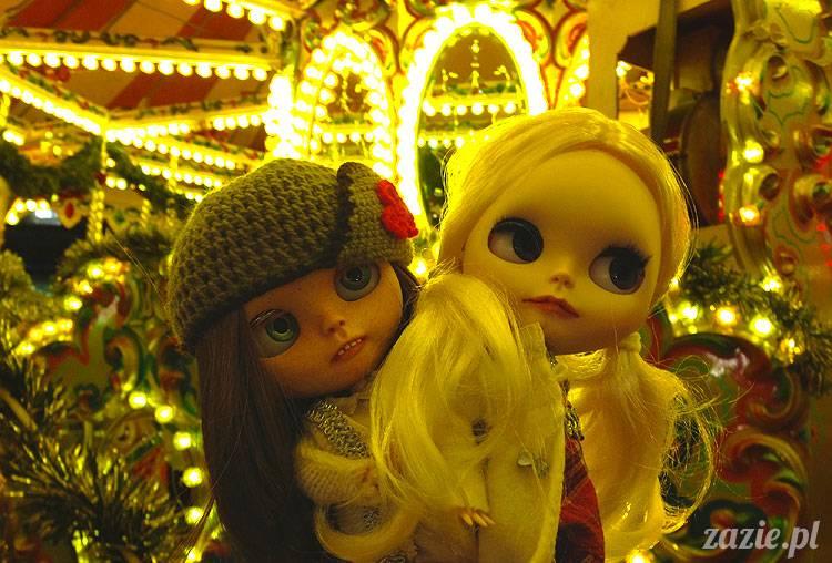 zazie_dolls_carousel_merry_go_round_blythe_lalki_01