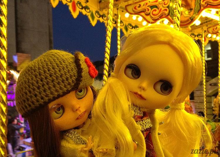 zazie_dolls_carousel_merry_go_round_blythe_lalki_02