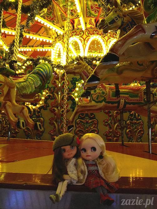 zazie_dolls_carousel_merry_go_round_blythe_lalki