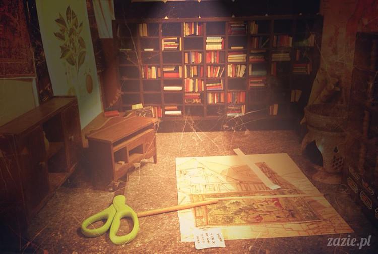 biblioteka_burkhardta