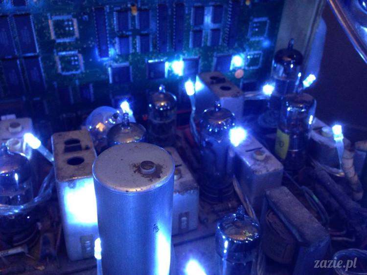 laboratorium_cybernetyczne