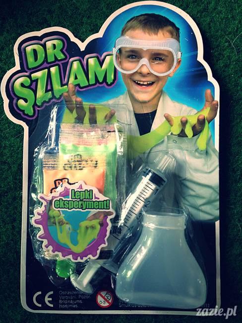 dr_szlam