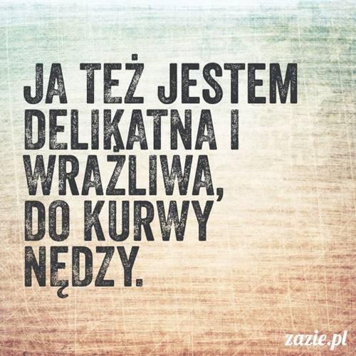 zazie_01