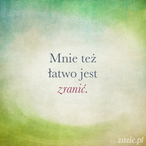 zazie_2
