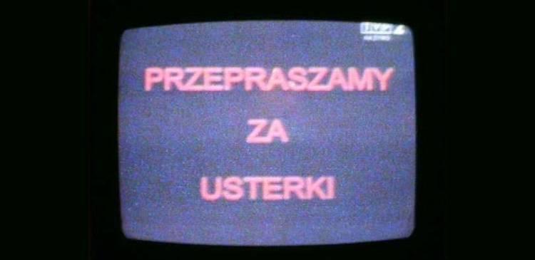 przepraszamy_za_usterki