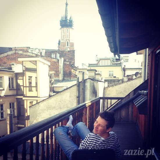 krakow_czerwiec_zazie_mopsy_27