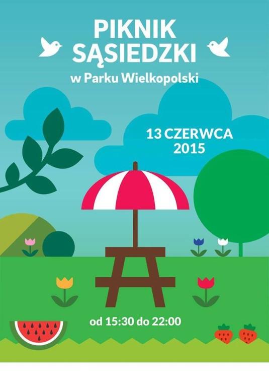 ochocianie_piknik_sasiedzki_park_wielkopolski_warszawa_ochota_01