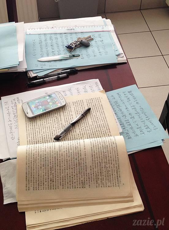 akupunktura, tradycyjna medycyna chińska, chińskie zioła, ziołelecznictwo, Klinika Mistrza Zhang, masaż leczniczy Tui Na, Qi Gong, shifu Zhang Feng Jun