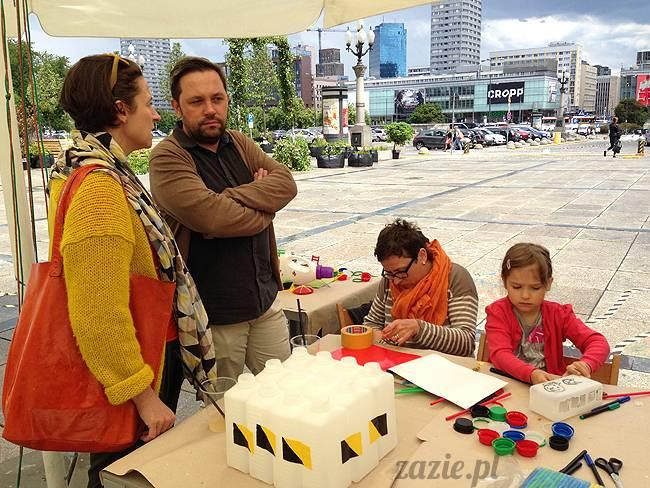 warsztaty_recyklingowe_dla_dzieci_zazie_syd_plac_defilad