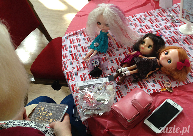 bcuk2015_blythecon_uk_2015_london_16