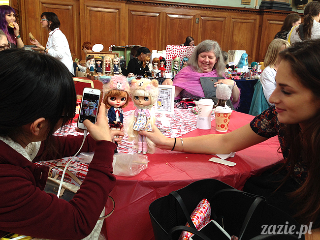 bcuk2015_blythecon_uk_2015_london_19