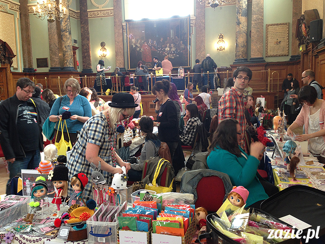bcuk2015_blythecon_uk_2015_london_8
