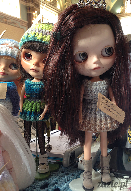bcuk2015_blythecon_uk_2015_london_alc_angels_02