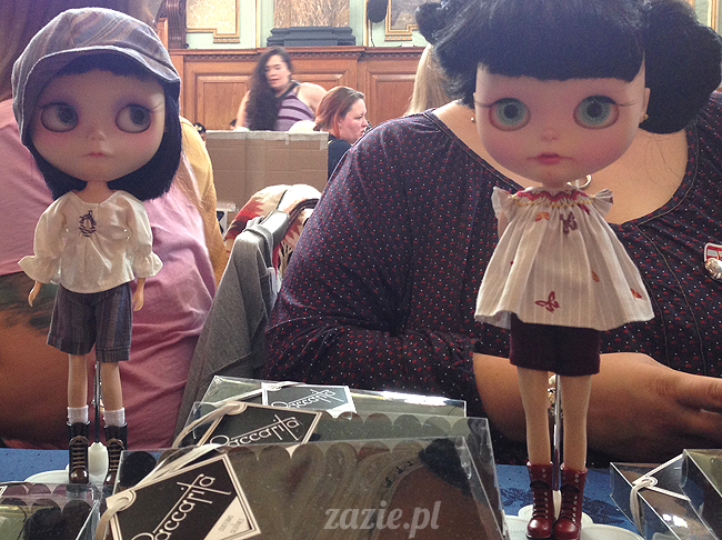 bcuk2015_blythecon_uk_2015_london_baccarita_01