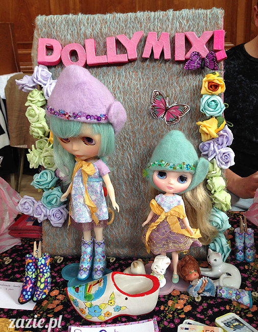 bcuk2015_blythecon_uk_2015_london_dollymix_02