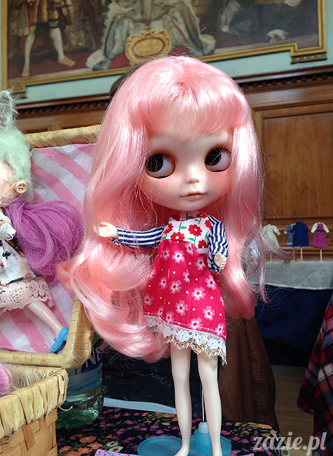 bcuk2015_blythecon_uk_2015_london_dollymix_04