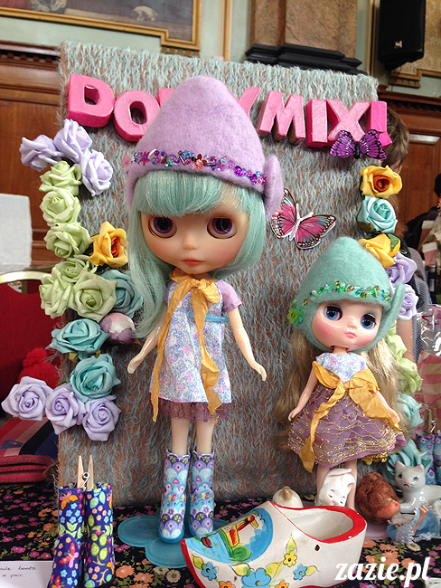 bcuk2015_blythecon_uk_2015_london_dollymix_07