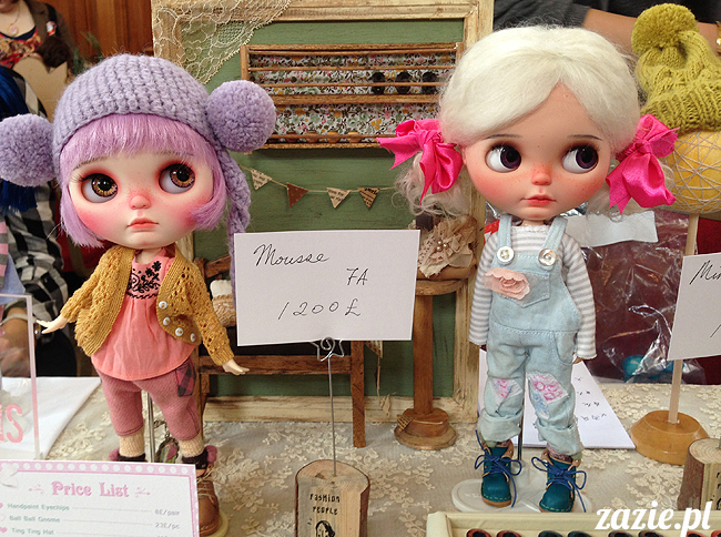 bcuk2015_blythecon_uk_2015_london_kbaby_dolls_01