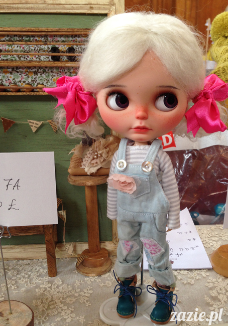 bcuk2015_blythecon_uk_2015_london_kbaby_dolls_03