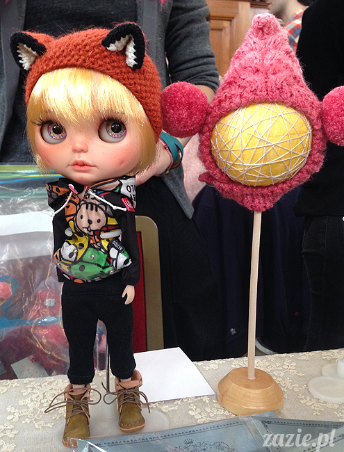 bcuk2015_blythecon_uk_2015_london_kbaby_dolls_04