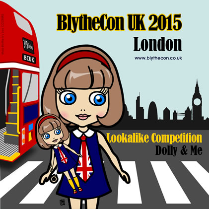 bcuk2015_blythecon_uk_2015_london_lookalike_competition_01