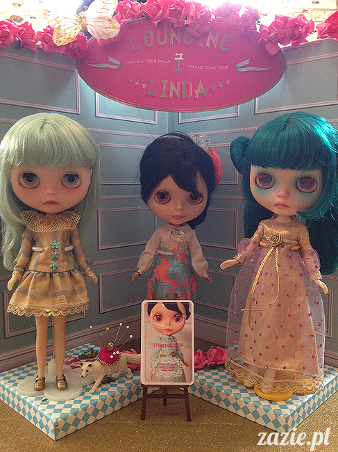 bcuk2015_blythecon_uk_2015_london_lounging_linda_01