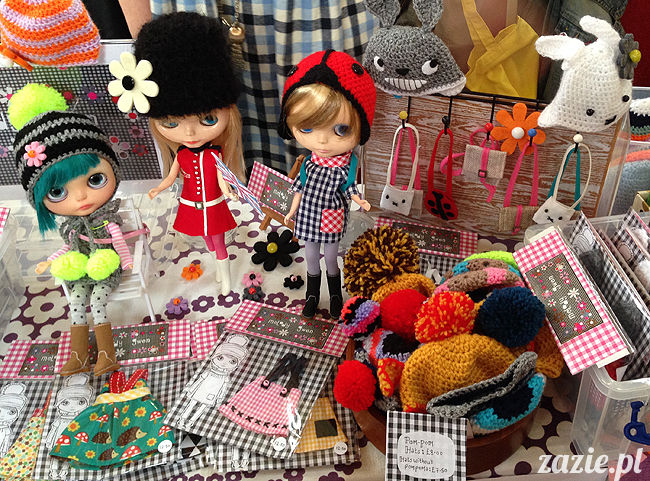 bcuk2015_blythecon_uk_2015_london_melody_gwen_02