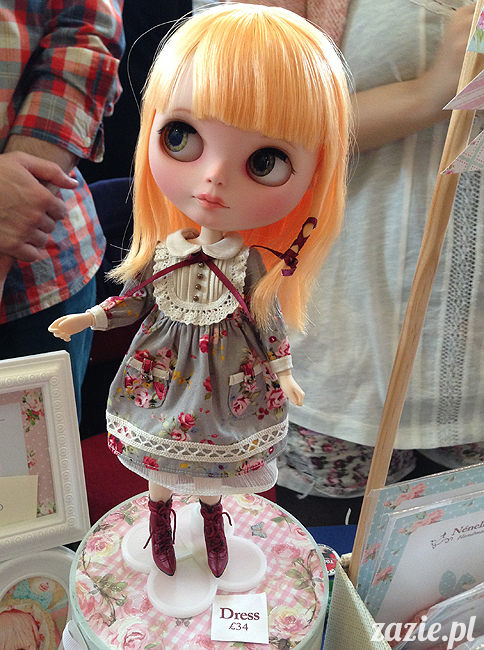 bcuk2015_blythecon_uk_2015_london_nenelle_et_lalluli_02