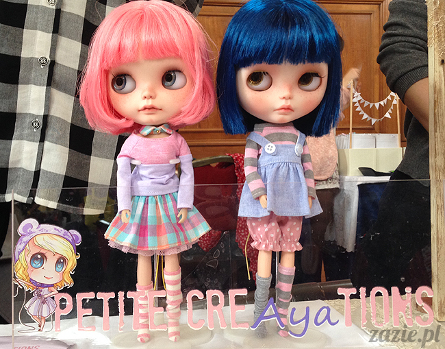 bcuk2015_blythecon_uk_2015_london_petite_creayations_01