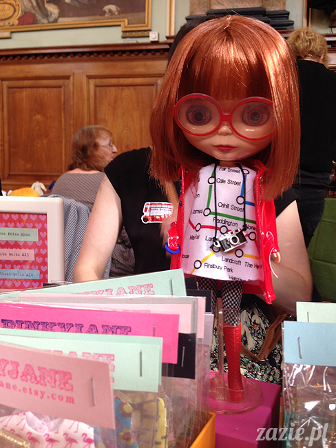 bcuk2015_blythecon_uk_2015_london_pinkyjane_03